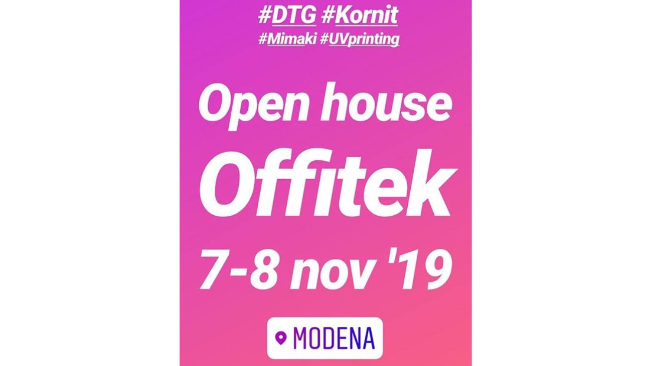 offitek opena house 3