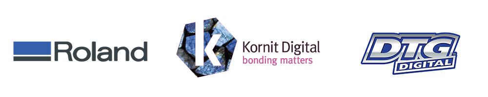 Roland Kornit Dtg