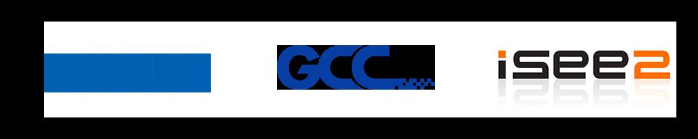 stahls-gcc-isee2