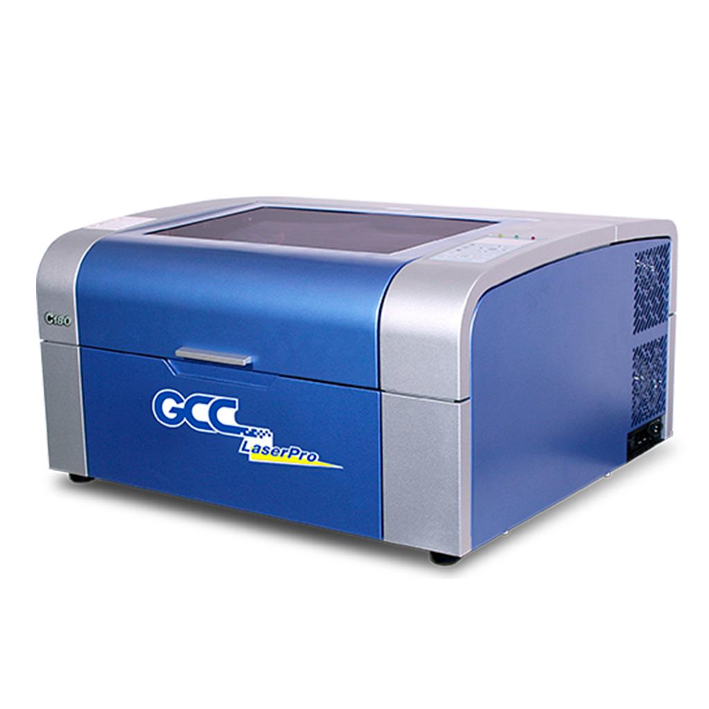 Laser GCC - C108II