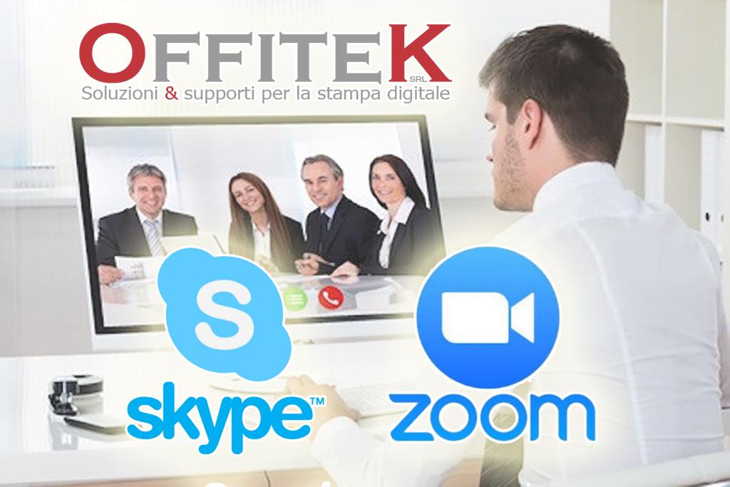 videoconferenza-offitek_