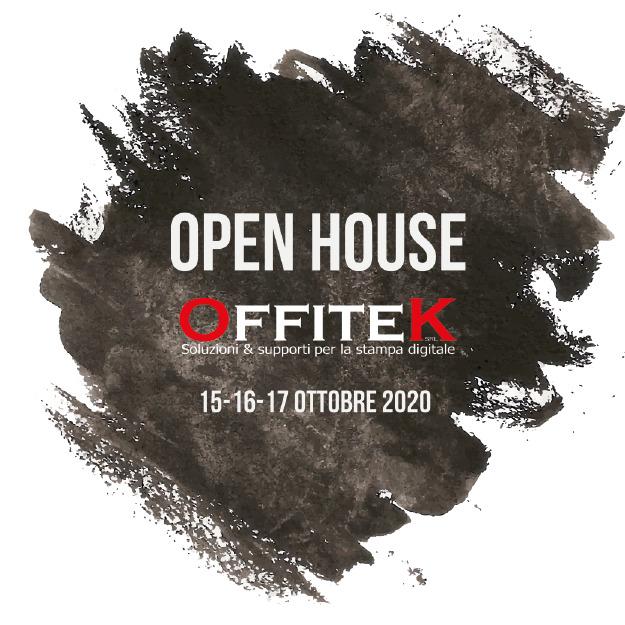 Open House Offitek