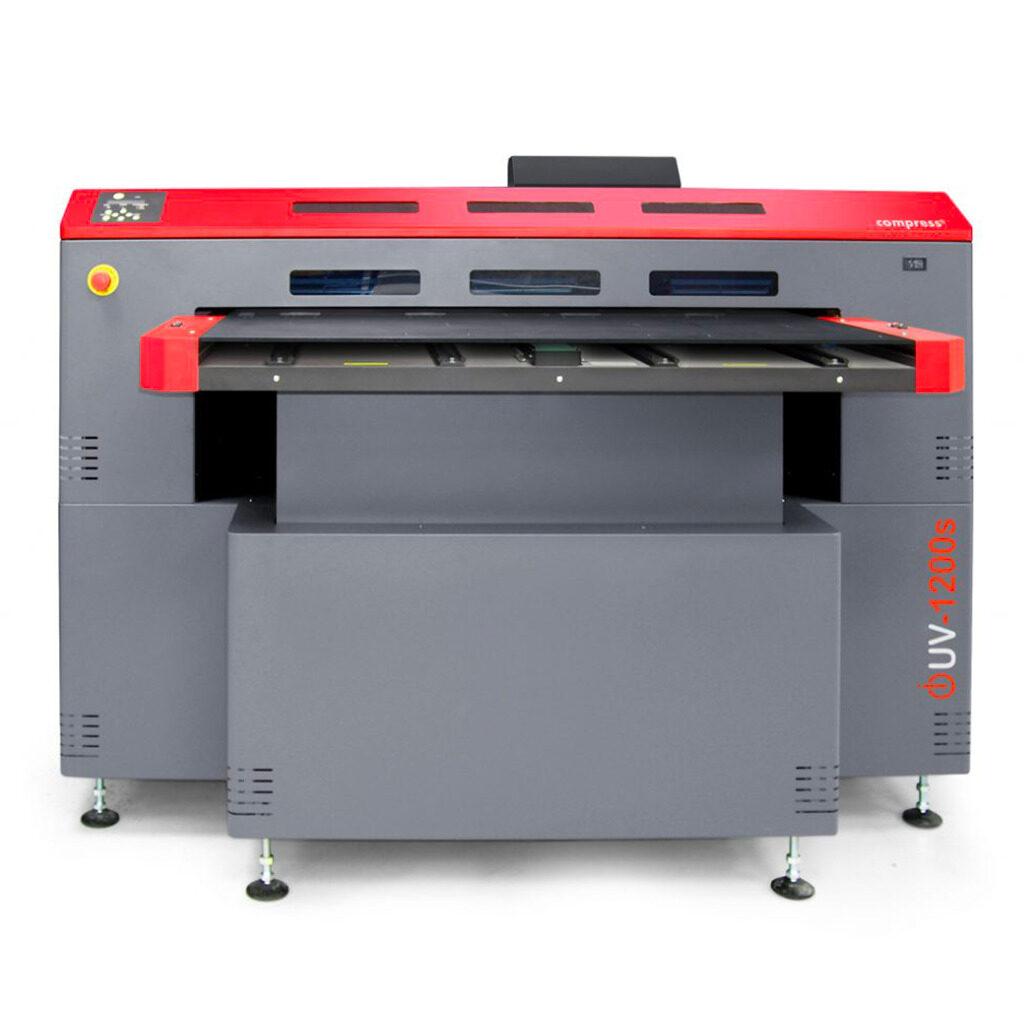 Compress UV 1200