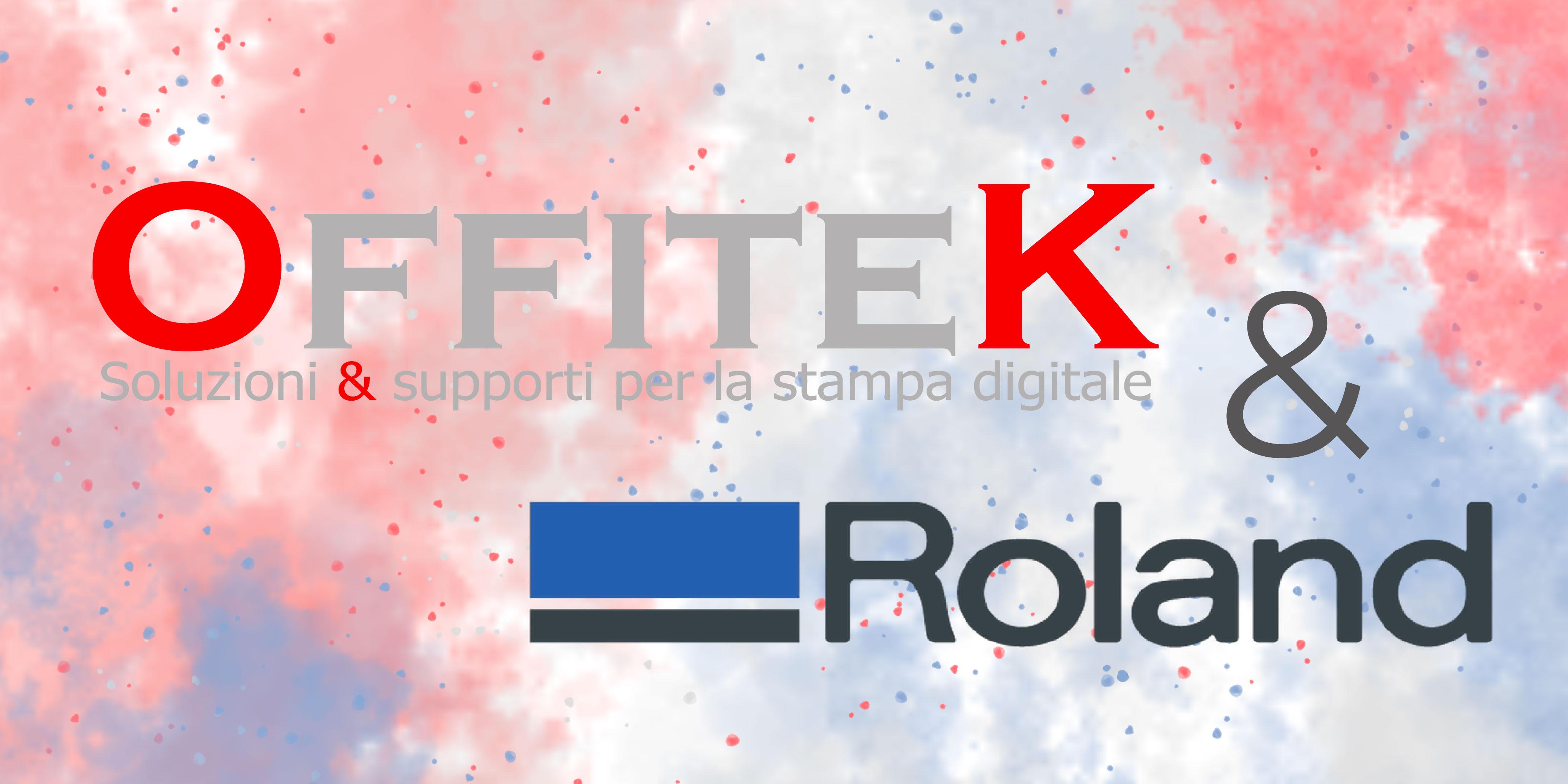 offitek-e-roland