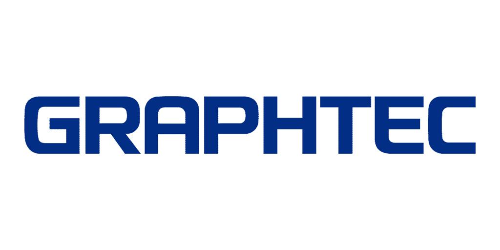 Graphetec