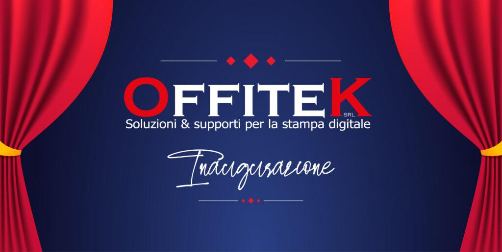 inaugurazione_offitek