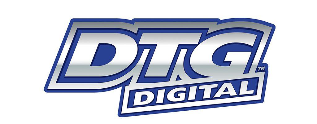 DTG_Digital_logo